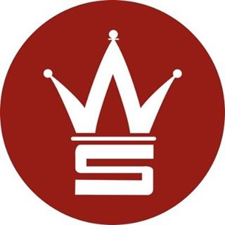 WorldStar Hip Hop / WSHH