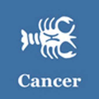 cancer daily horoscope february 19
