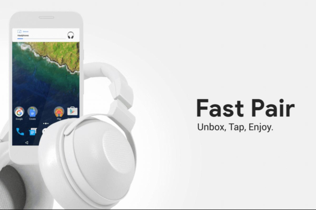 Google Will Use Fast Pair To Sync Bluetooth Headphones Across Android Devices Ibtimes Tech Removed News From Www Ibtimes Com Usa