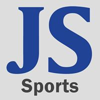 Like Milwaukee Journal Sentinel Sports on Facebook for the latest Wisconsin  sports updates right in your news feed. b61128e0a